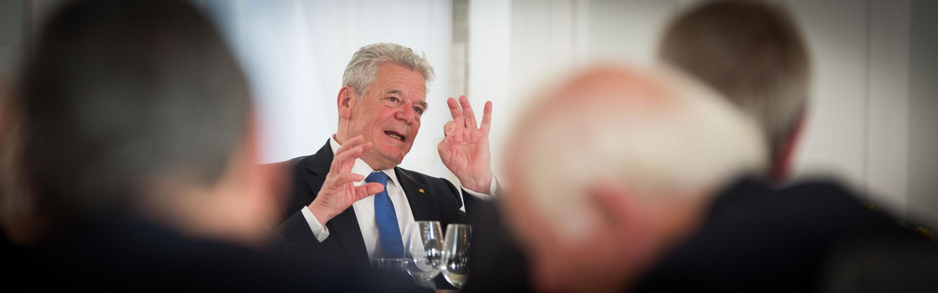 Joachim-Gauck-by-Vincent-Mosch6494